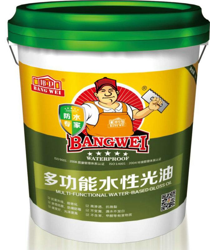 包装规格:18l 塑胶桶 适用范围/scope of application     主要用于