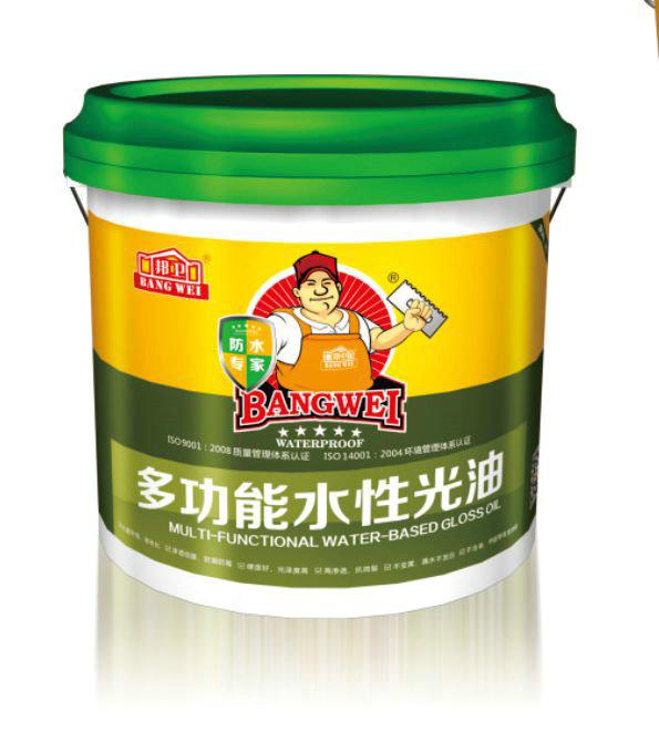 包装规格:5kg 塑胶桶 适用范围/scope of application     主要用于